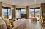 Gran Hotel GF Victoria,Tenerife