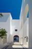 Sheraton Algarve Hotel, Portugal