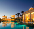 Iberostar Grand Hotel El Mirador, Canary Islands
