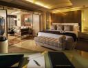 Gran Melia Palacio de Isora Hotel, Canary Islands