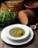A tradicional Canarian dish