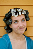 curlers_1