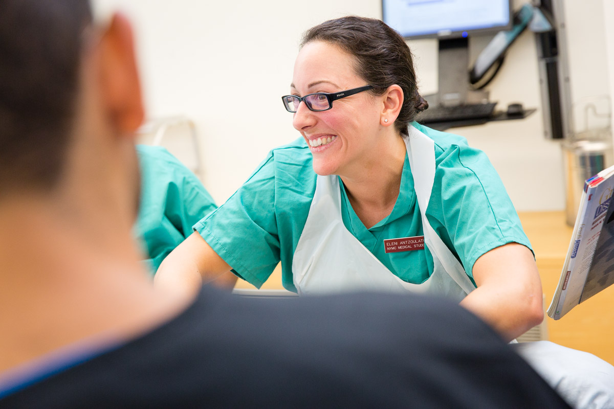 education-22