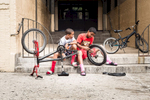 moments_bikerepair2