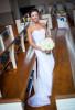2014_new_bridals_001