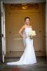 2014_new_bridals_002
