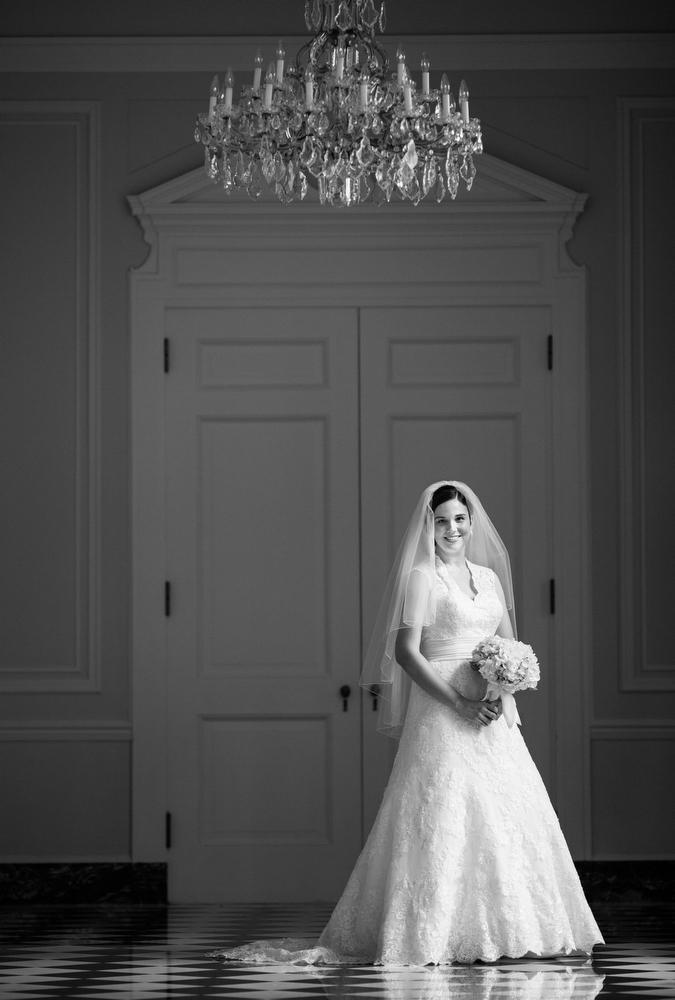2014_new_bridals_003