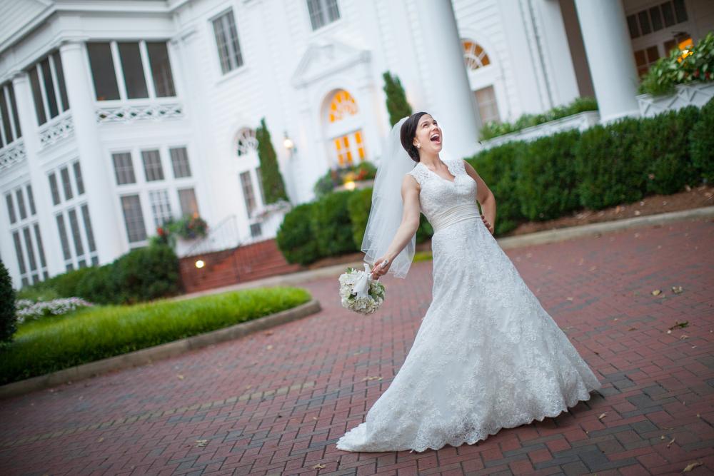 2014_new_bridals_004