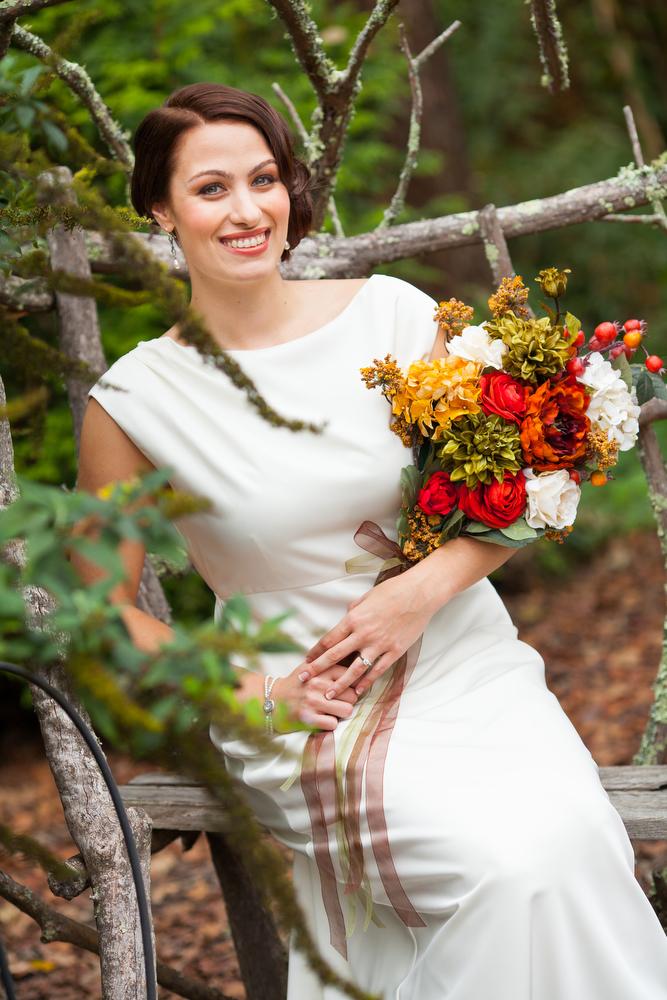 2014_new_bridals_005