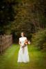2014_new_bridals_006
