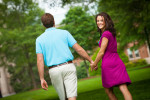 2014_new_engagements_008
