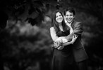 2014_new_engagements_016