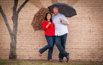 2014_new_engagements_018