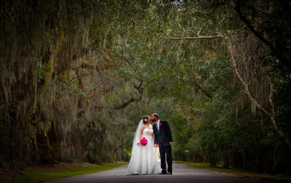 2014_new_weddings_040