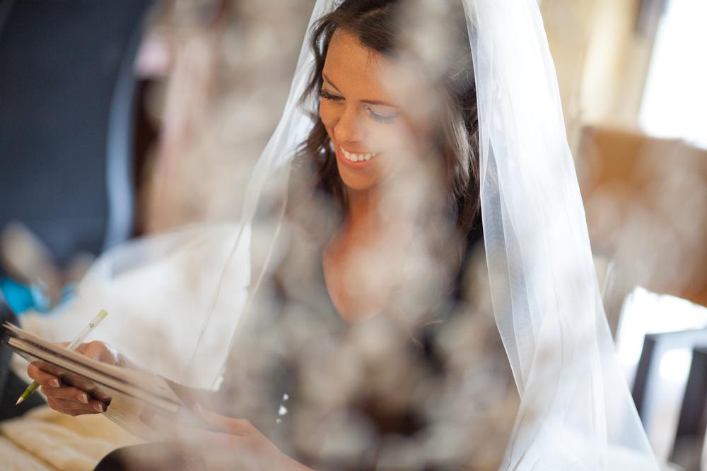 2014_new_weddings_067