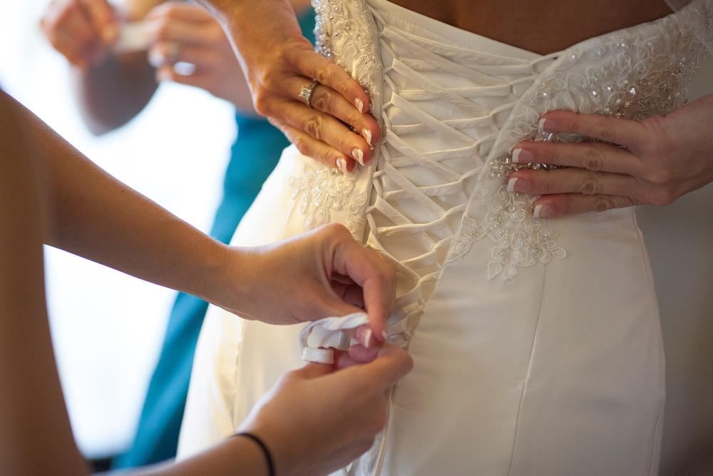 2014_new_weddings_072