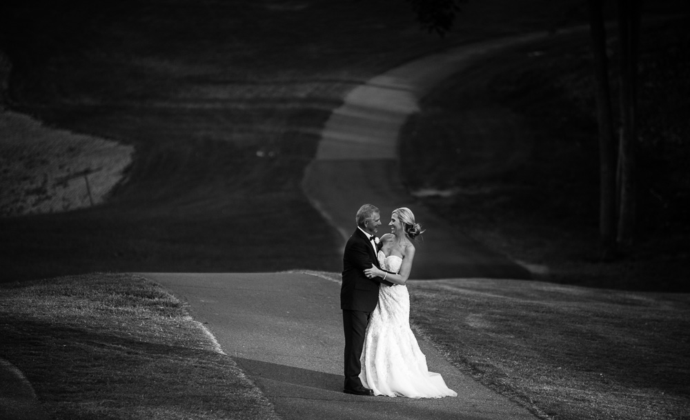2015-wedding-adds_030