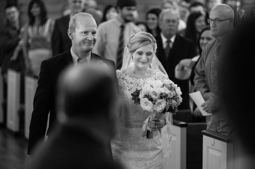 2015-wedding-adds_039