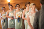 2015-wedding-adds_041