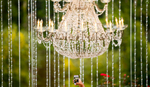 2015-wedding-adds_050