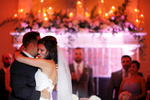 2015-wedding-adds_055