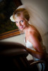 Bridal_selects_002