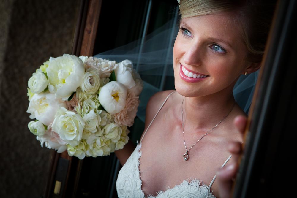 Bridal_selects_003