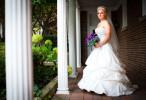 Bridal_selects_004