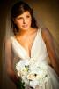 Bridal_selects_007