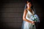 Bridal_selects_008