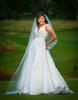 Bridal_selects_011