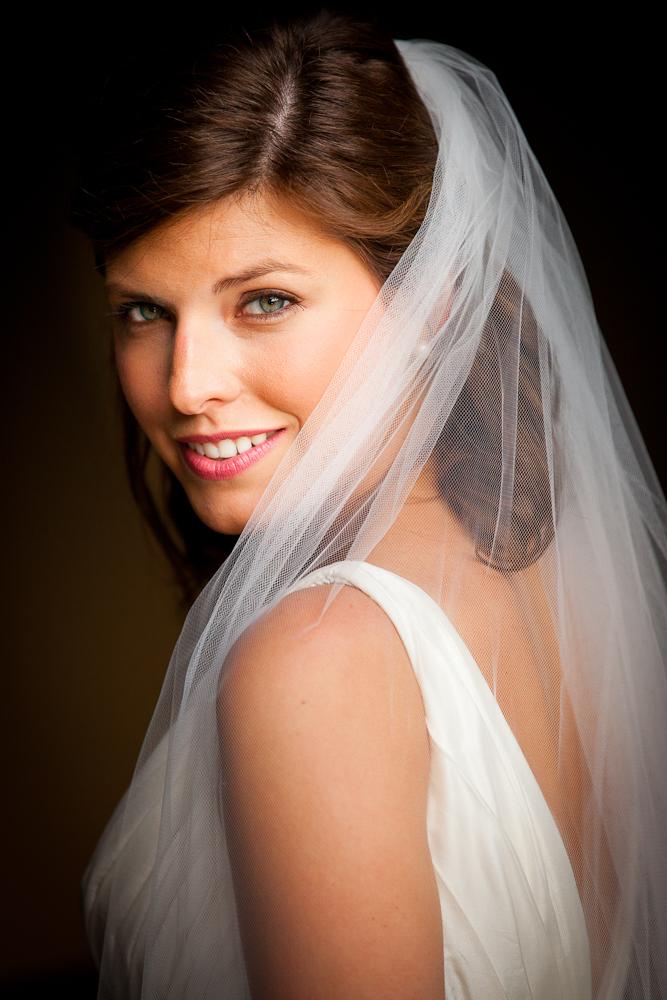 Bridal_selects_014