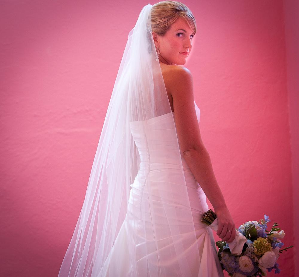 Bridal_selects_016