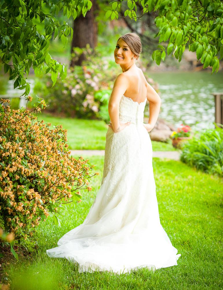 Newest-bridals_02