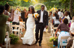 miczek_weddings_A_009