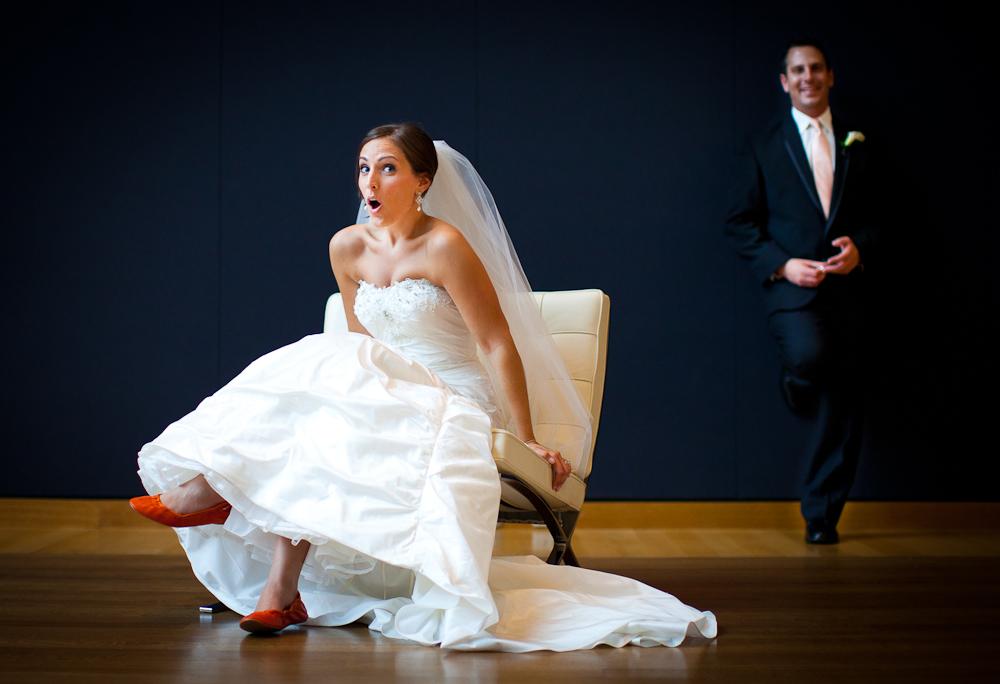 weddings_043