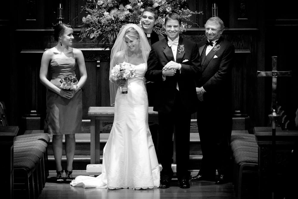 weddings_054