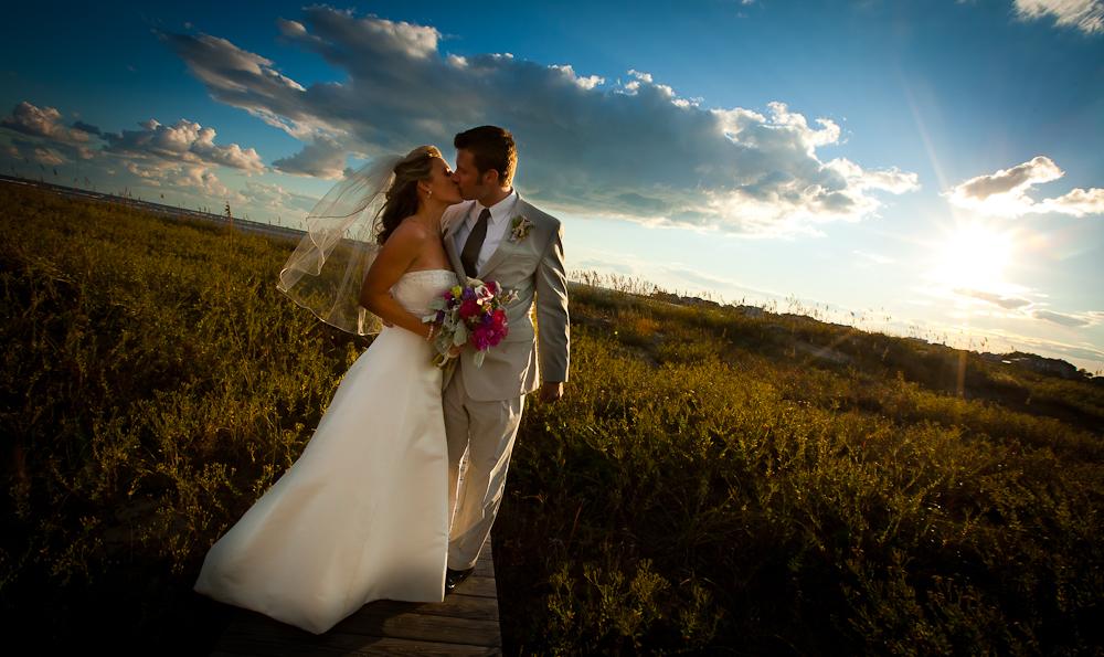 weddings_083