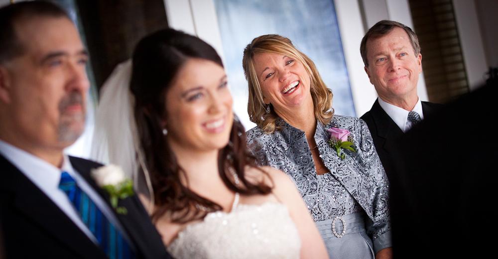 weddings_094