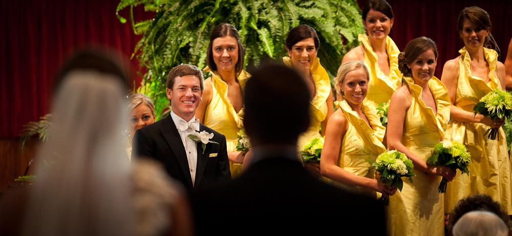 weddings_105