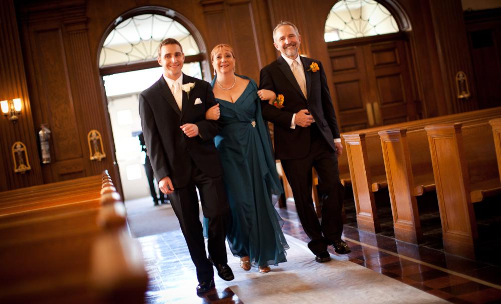 weddings_126