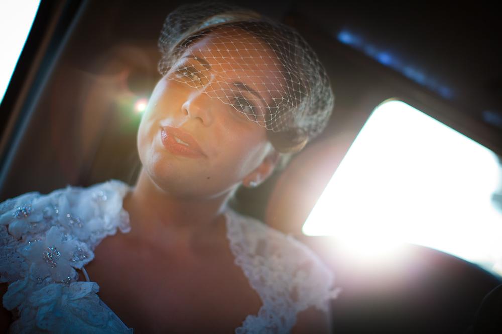 weddings_128