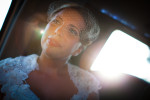 weddings_128
