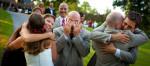 weddings_138