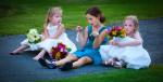 weddings_140