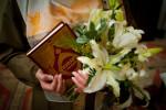 weddings_141