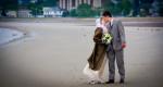 weddings_143