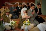 weddings_145