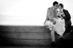 weddings_147