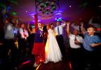 weddings_152